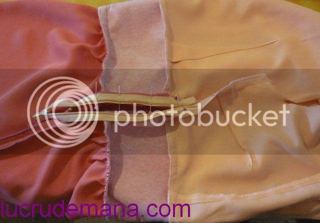 Concurs croitorie - ROCHIE PRIMAVARATICA FEMININA - Pagina 4 Intimpulexecutarii