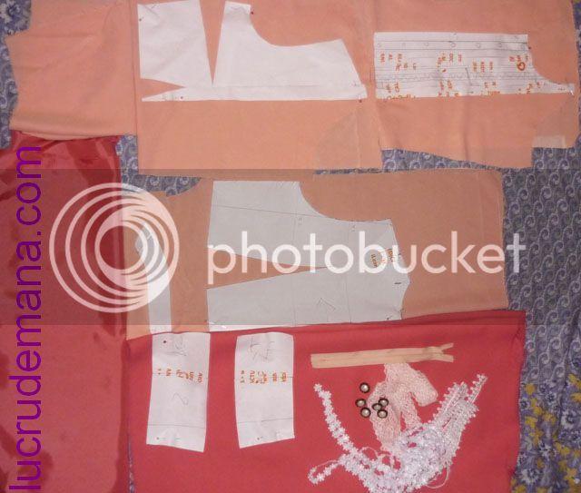 Concurs croitorie - ROCHIE PRIMAVARATICA FEMININA - Pagina 4 Materialintreg