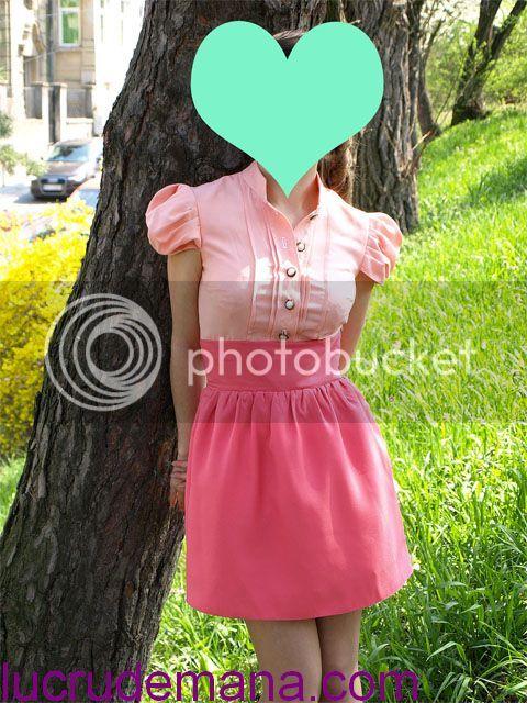 Concurs croitorie - ROCHIE PRIMAVARATICA FEMININA - Pagina 4 Produsuldinfata