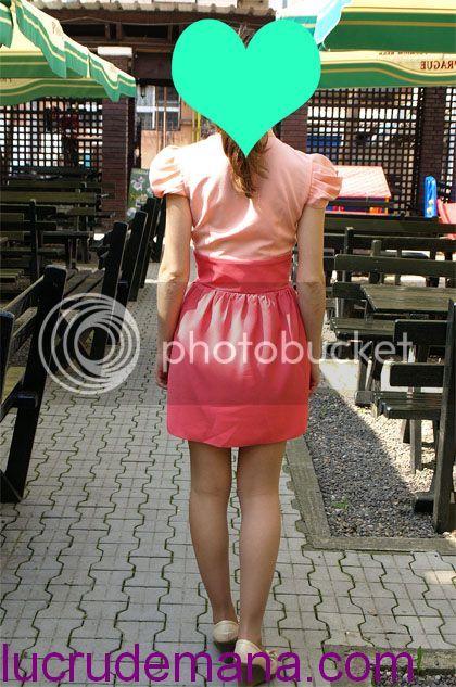 Concurs croitorie - ROCHIE PRIMAVARATICA FEMININA - Pagina 4 Produsuldinspate