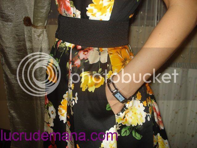 Concurs croitorie - ROCHIE PRIMAVARATICA FEMININA - Pagina 4 Rochitafloribuzunar
