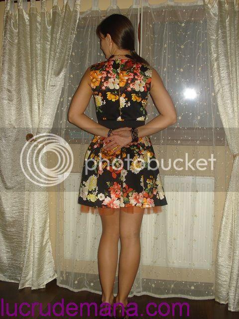 Concurs croitorie - ROCHIE PRIMAVARATICA FEMININA - Pagina 4 Rochitaflorispate