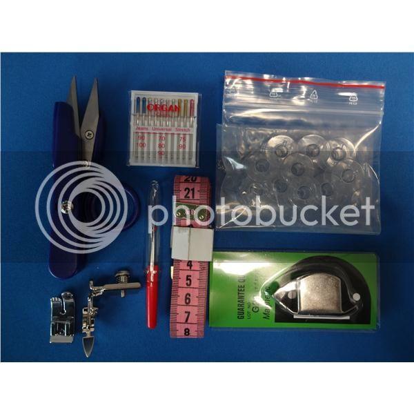 CONCURS ROCHIE PRIMAVARATICA - VOTAREA - Pagina 3 Set-optional-pentru-masinile-elctromecanice-em-3-5d693b03-6d89-4c9e-b58d-1e7d7c5600dd