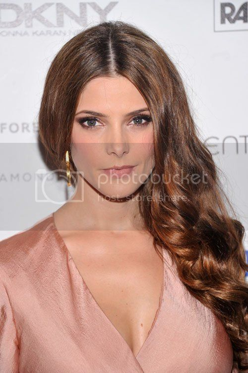 Ashley Greene en la Premiere de Butter en New York 7-3