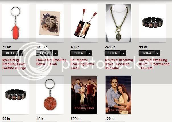 merchandising de Breaking Dawn   Bd2-12