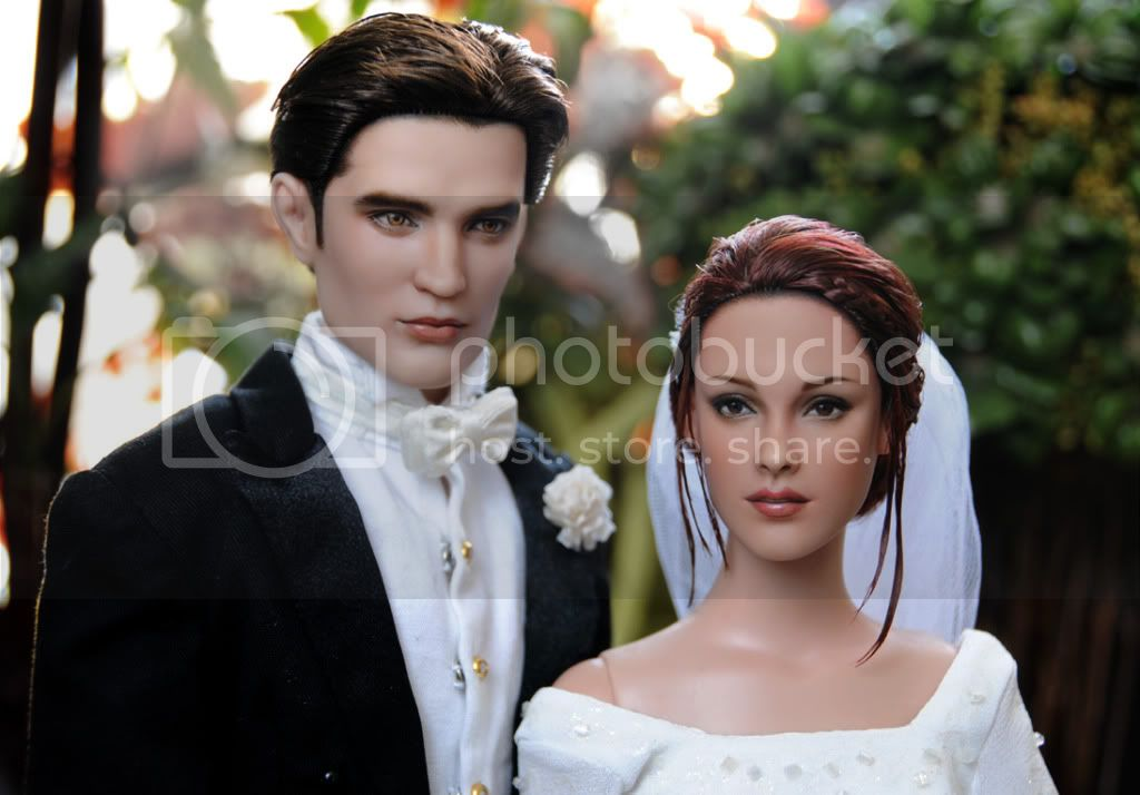 Zone Ba bla bla Breakingdawncouple1