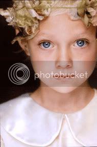 Dakota Fanning / Michael Sheen - Imagenes/Videos de Paparazzi / Estudio/ Eventos etc. KelseyEdwards2