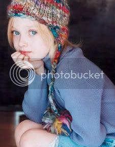 Dakota Fanning / Michael Sheen - Imagenes/Videos de Paparazzi / Estudio/ Eventos etc. Kelseyedwards6