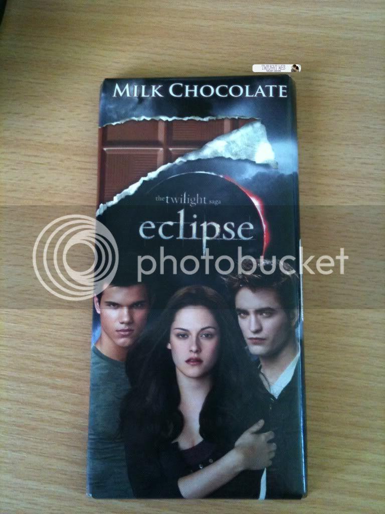 Productos de Eclipse - Página 3 0011-1