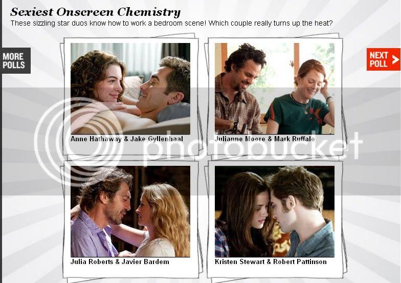 Otros Premios Para la Saga - Página 3 Sexiestonscreenchemistry
