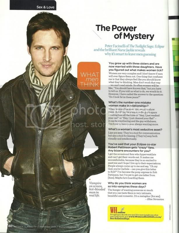 Peter Facinelli - Page 4 0BTSEclipse1