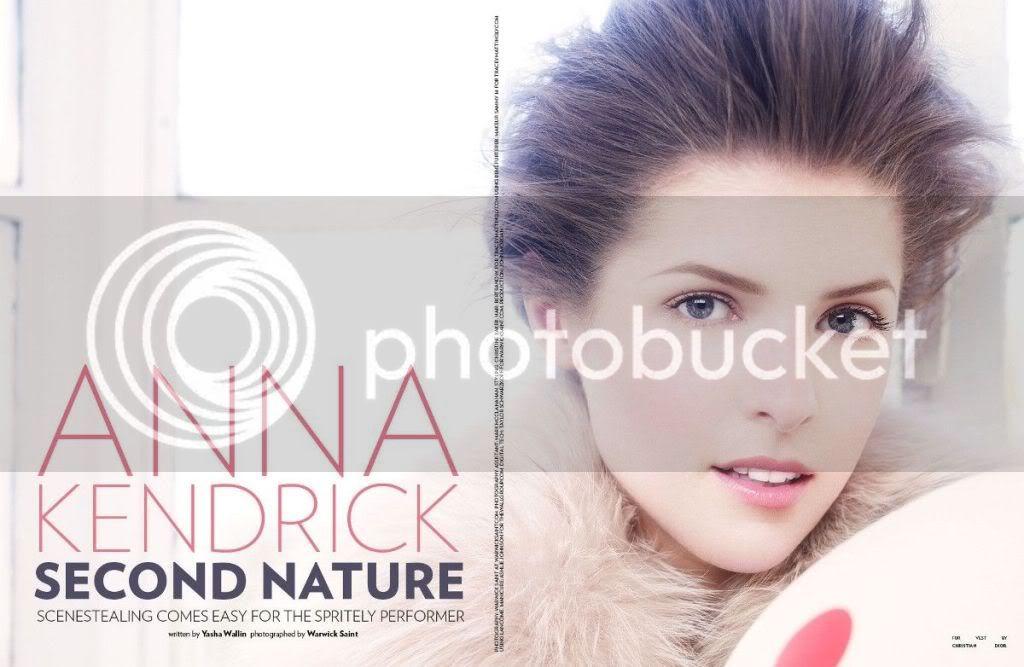 Anna Kendrick 00160