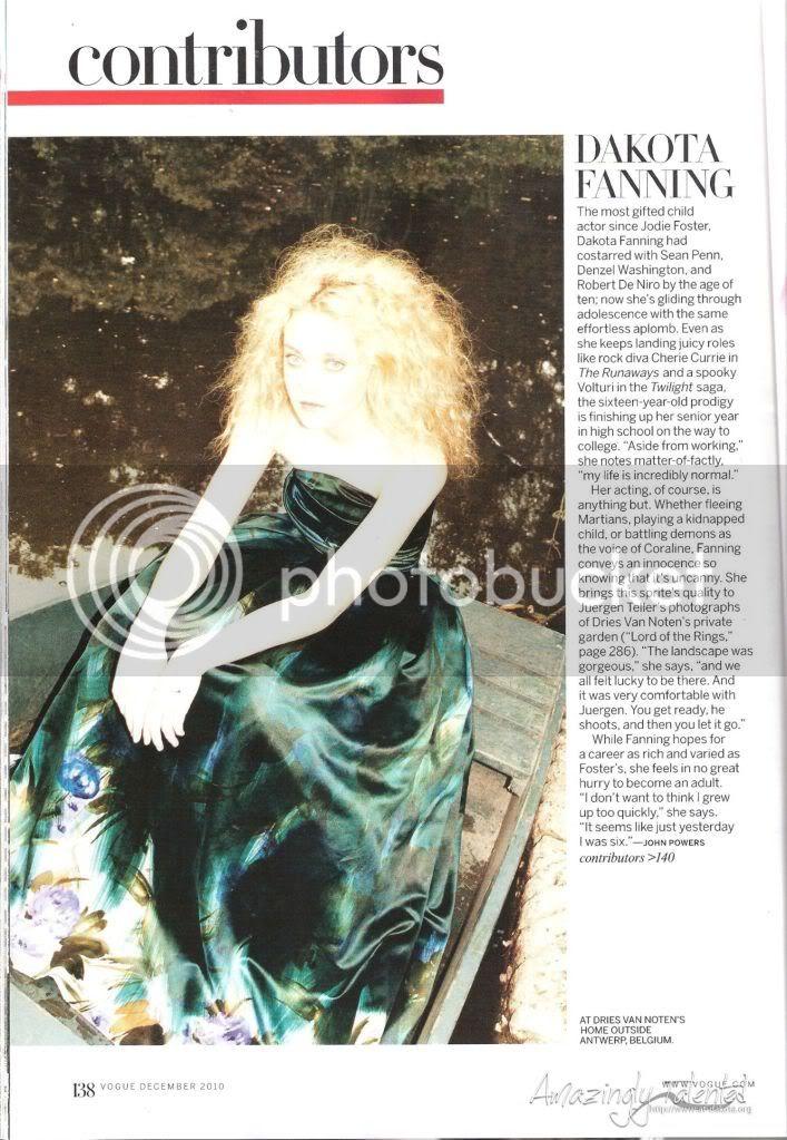 Dakota Fanning - Page 5 DakotaVogueDecember001
