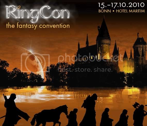 Convenciones Twilight - Página 10 Ringcon-ring-con-fantasy-convention-bonn-hotel-maritim