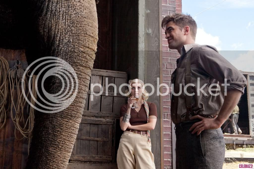 [Robert Pattinson] Water for Elephants - Page 5 Rwfe3