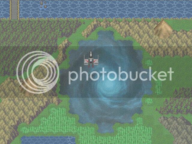 [RPG Maker 2k3] El Octavo Sello  EOS-018