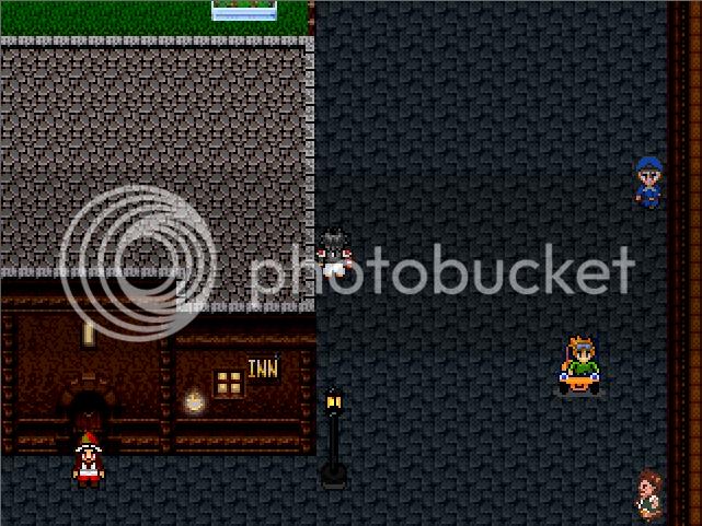 [RPG Maker 2k3] El Octavo Sello  EOS-020