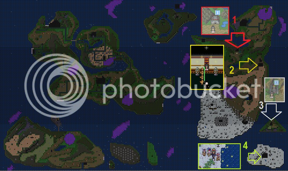 [RPG Maker 2k3] El Octavo Sello  MapadeEquipoFinal