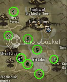 Quest Inicio (Elf) Elfrace_quest