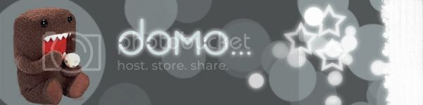 ^^ Hola Desinger's Domo