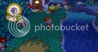 Capturas de Animal Crossing RUU_0002