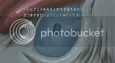 Naruto Shippuden [ Mas Recientes] M2
