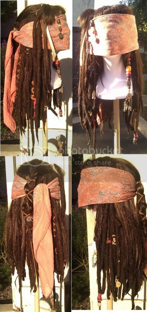The Epic Tale of Mojo's Wig /// Tutorial /// Making a Jack wig from semi-scratch Muchmorebetterwigpartthres_zps5d7f9615