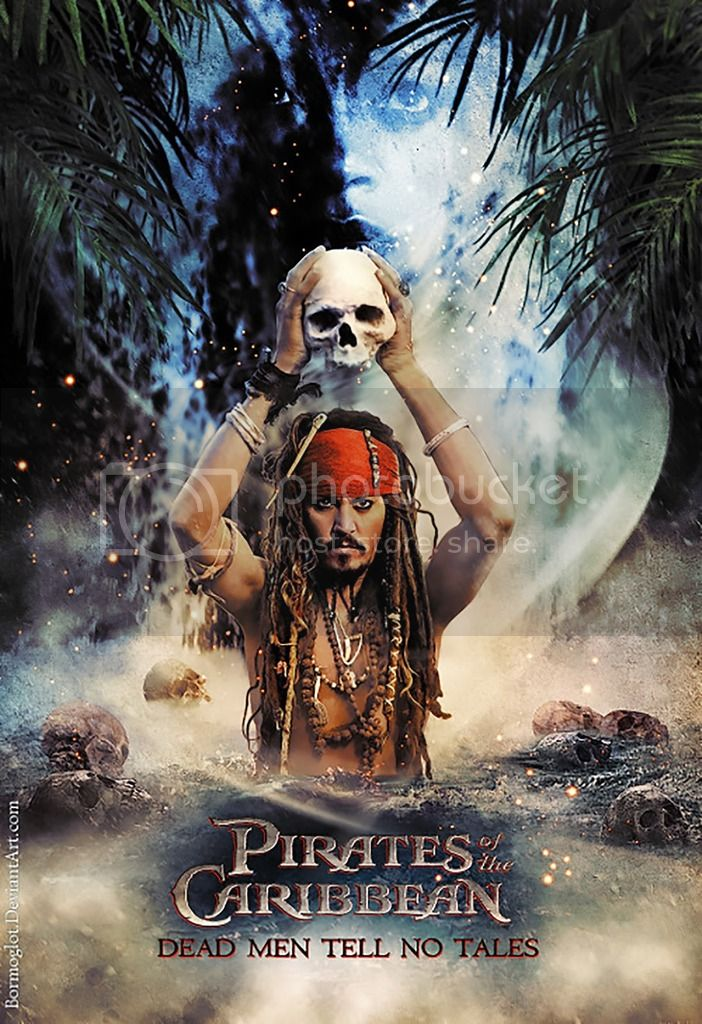 """NEWS for Pirates 5 """"Dead Men Tell No Tales"""" [WARNING] may contain spoilers - Page 15 Piratas%20del%20Ceribe%205%20B--_zpsnjkwnnrk"""