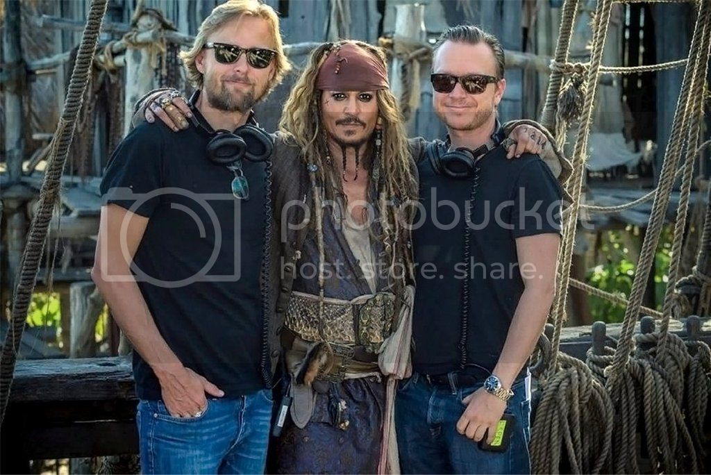 """NEWS for Pirates 5 """"Dead Men Tell No Tales"""" [WARNING] may contain spoilers - Page 15 Pirates_zpsncrcowzk"""
