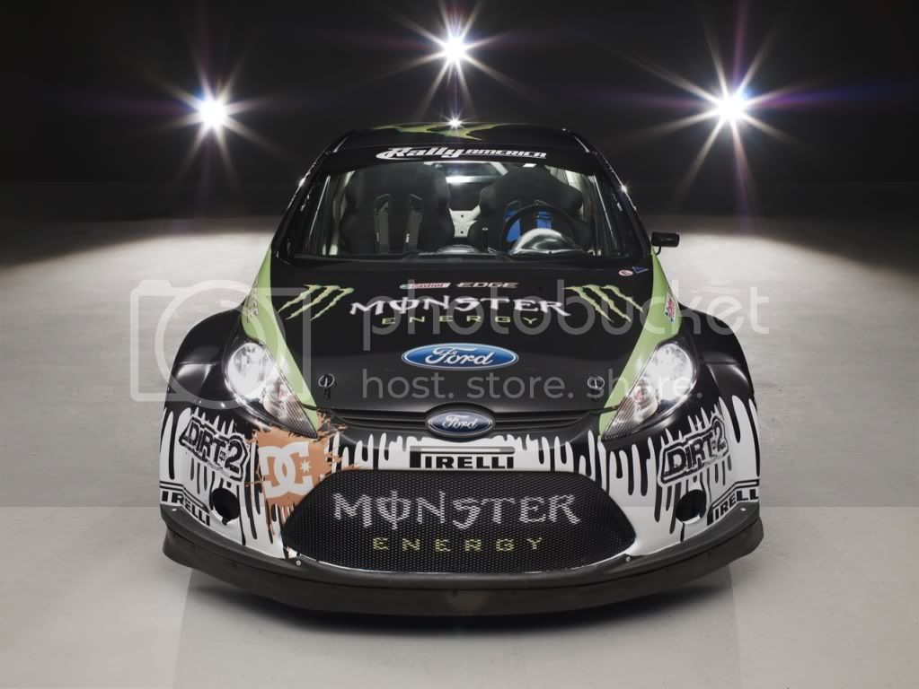 More Pics Ken_block_moster_world_rally_ford_fiesta_images_004