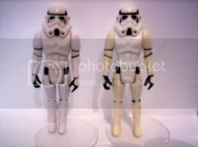 Repro stormtroopers 100_1131