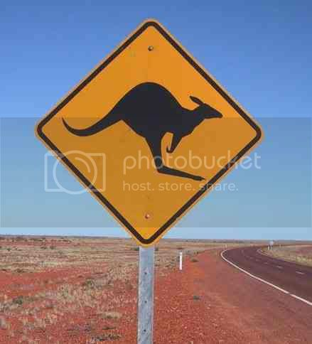 OT: Palpatine Also cared about our streets Kangaroo_road_sign_at_Stuart_Highway