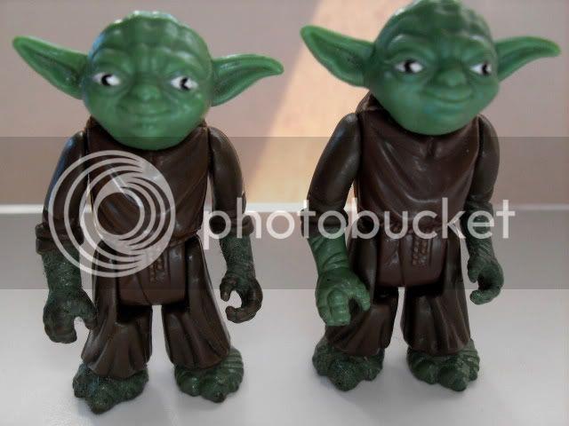 Yoda variants thread SDC11363