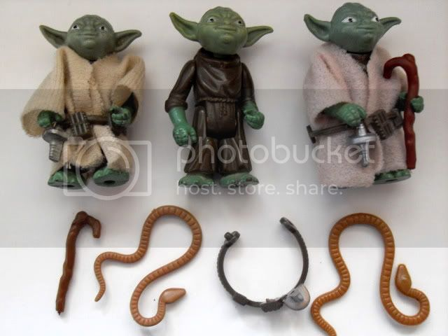 Yoda variants thread SDC11369