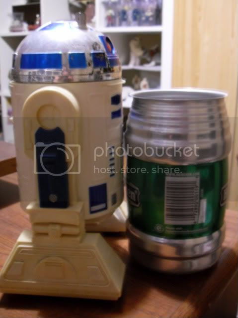 R2D2 Beercan Competition -Stage 1 Ended and Drawn - Stage 2 Results IN!!! - Page 3 SDC11374