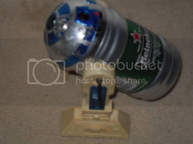 R2D2 Beercan Competition -Stage 1 Ended and Drawn - Stage 2 Results IN!!! - Page 4 SDC11384