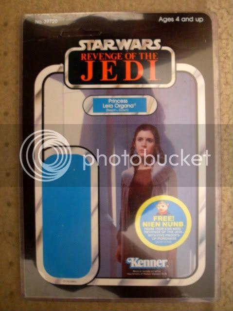 Your Top 5 Vintage Star Wars Pickups of 2010 SDC11558