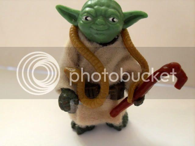 Yoda variants thread SDC11690