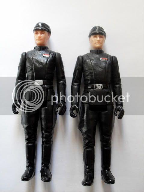 No COO Imperial Commander SDC11705