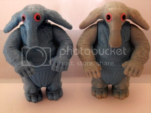 The TIG FOTW Thread: Max Rebo Band SDC11809