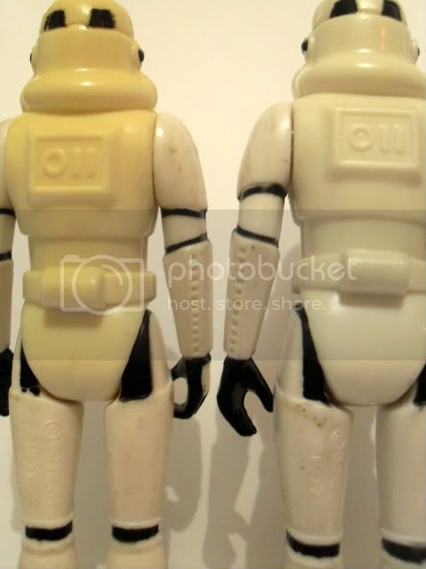Stormtrooper Variant - What is this? - Page 2 SDC11994