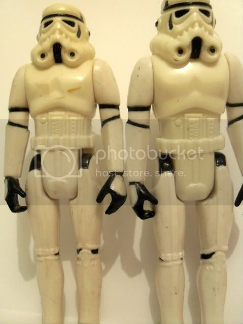 Stormtrooper Variant - What is this? - Page 2 SDC11995