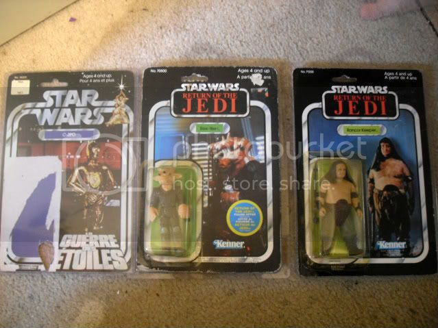 Any 'Kenner Canada' collectors at TIG? SDC12068