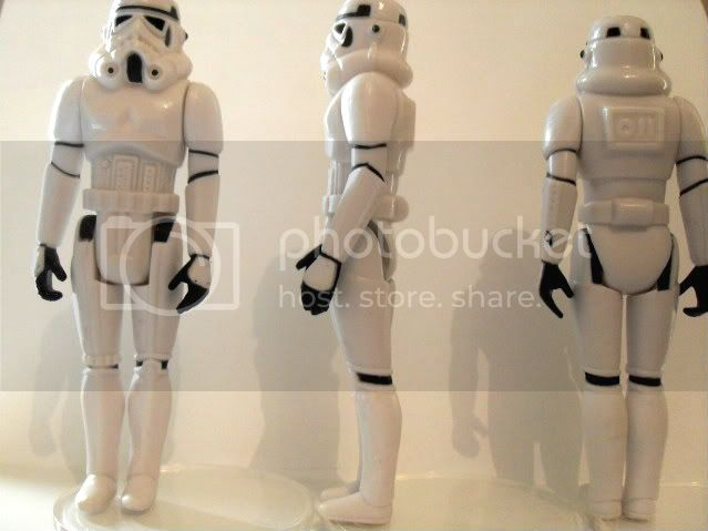 REPRO STORMTROOPERS SDC12128