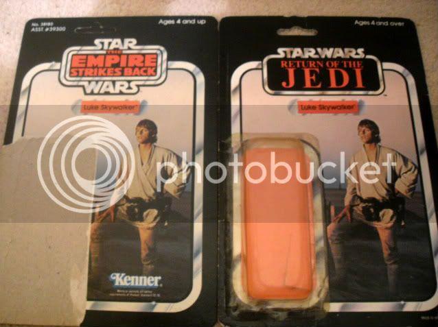 6 - The TIG FOTW Thread: Luke Skywalker (FARMBOY) SDC12148