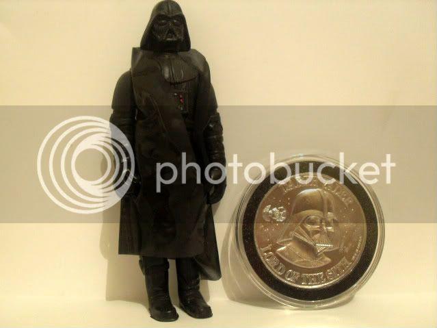 The TIG FOTW Thread: Darth Vader SDC12188