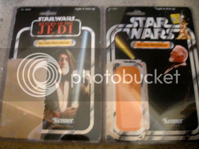 The TIG FOTW Thread: Ben (Obi-Wan) Kenobi SDC12190