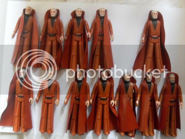 The TIG FOTW Thread: Ben (Obi-Wan) Kenobi SDC12191