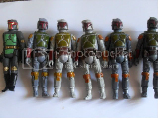 FAKE!!!!! Tri-Logo Fett Help? (Painted Knee / Dart / Brown Belt Combo) SDC12193