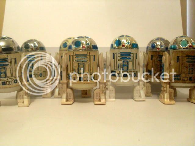 The TIG FOTM Thread: R2-D2 (ORIGINAL) SDC12211